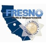 Fresno Police Department