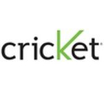 Cricket Communications
